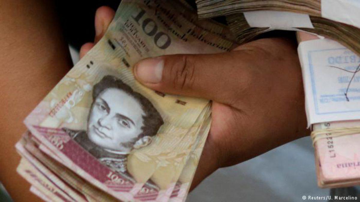 Venezuela: panorama complicado para 2018