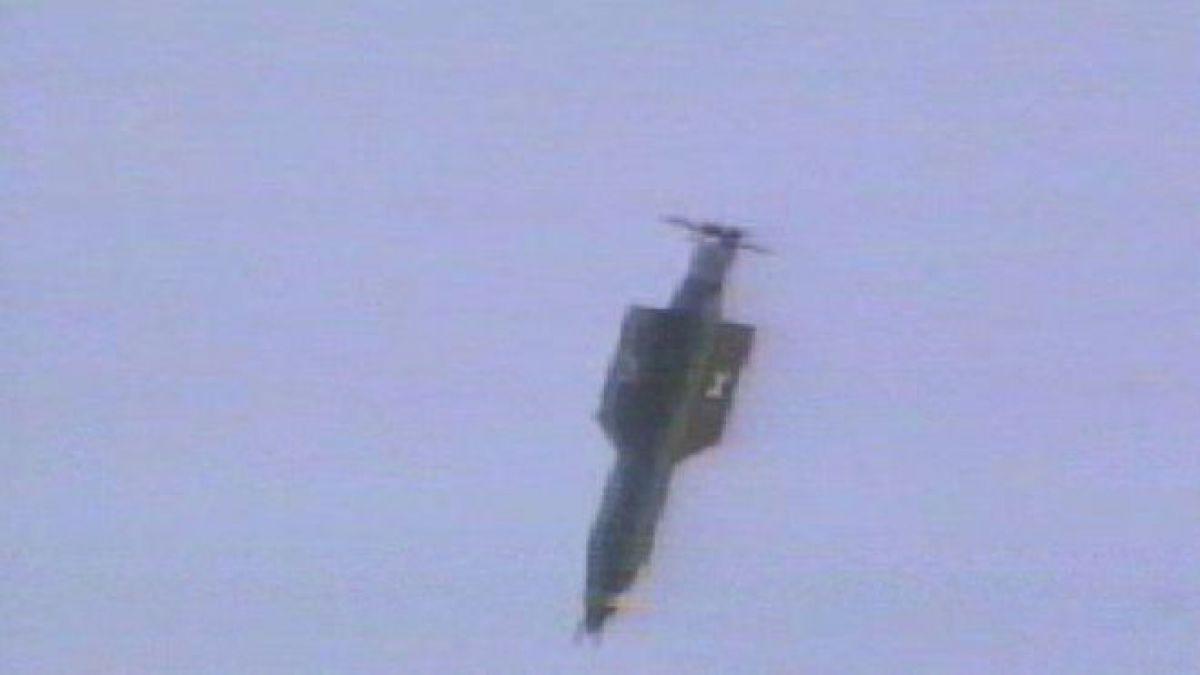 Resultado de imagen para la moab es una bomba no nuclear