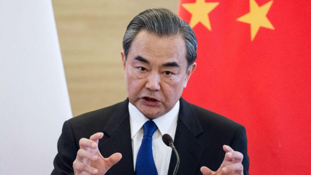 Corea del Norte será despiadada con EEUU | Últimas Noticias — VENEZUELA