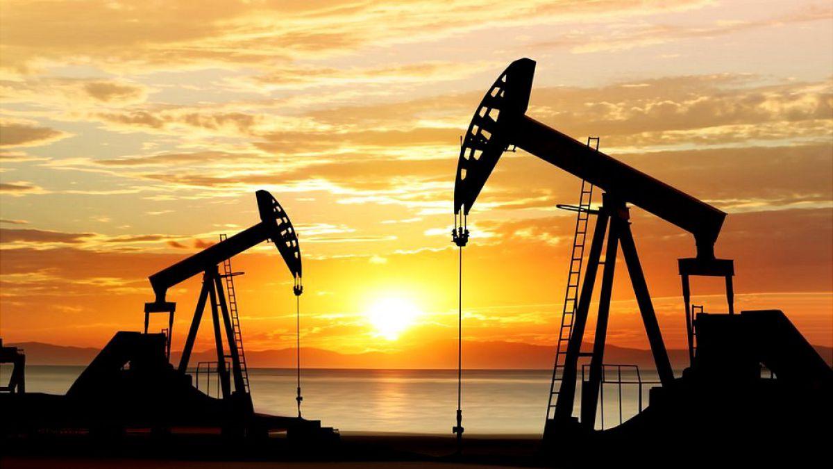 ¿Cuáles son y cuánto poder tienen las empresas petroleras más grandes del mundo?