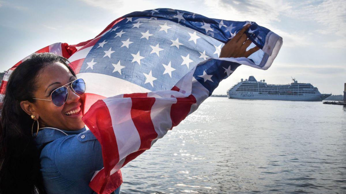 6 cosas que no había en La Habana antes del inicio del deshielo entre Cuba y EEUU (y ahora sí)
