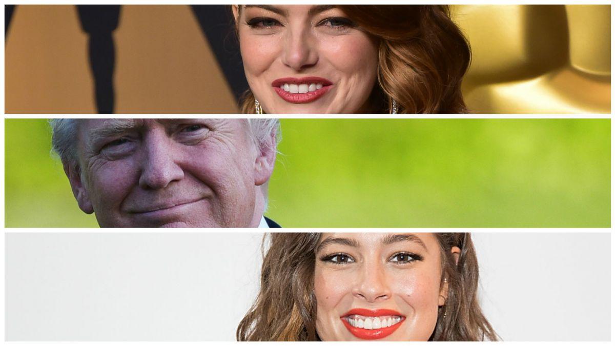 Time elige a las 100 personalidades más influyentes del mundo