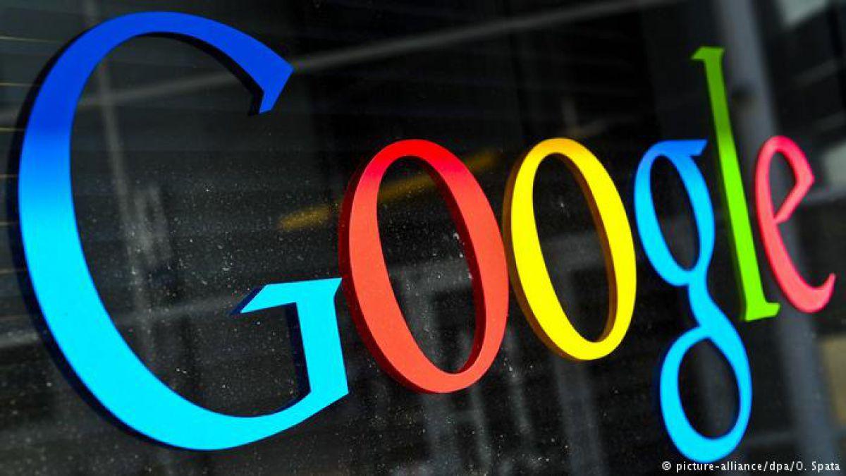 Google lanza concurso para ONGs latinoamericanas