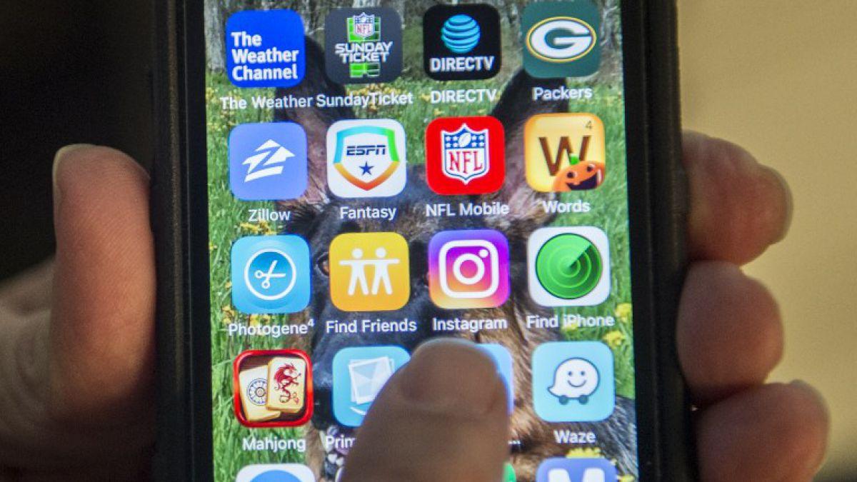 Instagram permitirá realizar acciones sin conexión