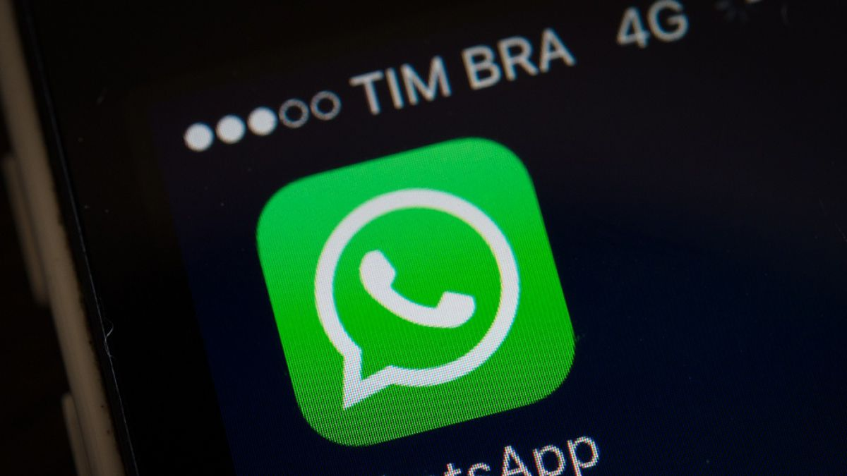 Oye, Siri, lee mis mensajes nuevos en WhatsApp