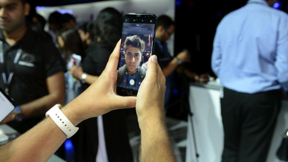 El Samsung Galaxy Note 8 podría incluir estas características