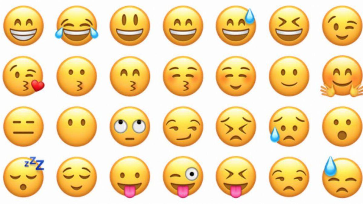 El primer emoji sudamericano que podría llegar a los celulares el próximo año