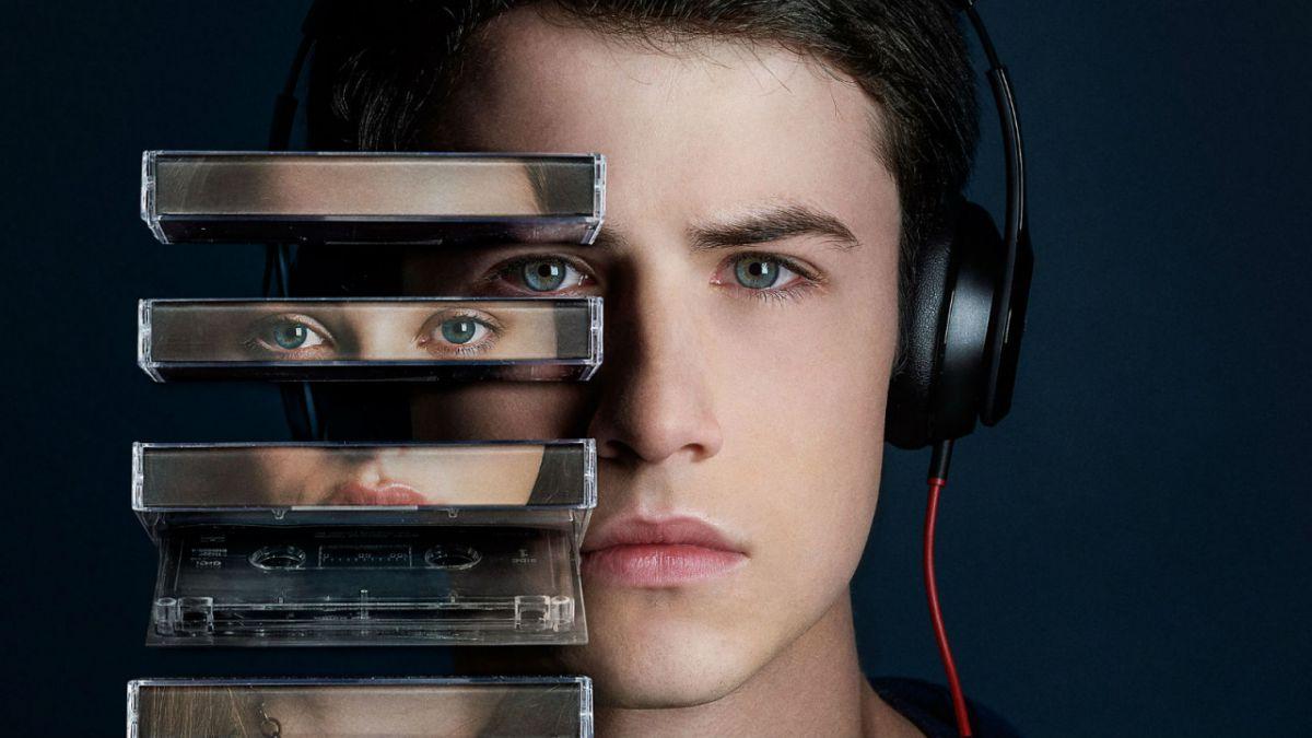 Escritores ya trabajan en la segunda temporada — Reasons Why