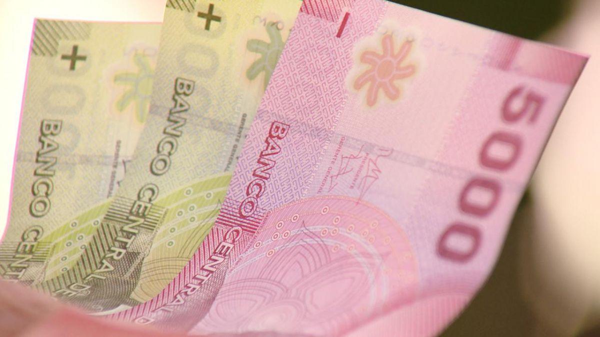 Compensación del confort: BancoEstado envía correo notificando sobre el pago de los 7 mil pesos