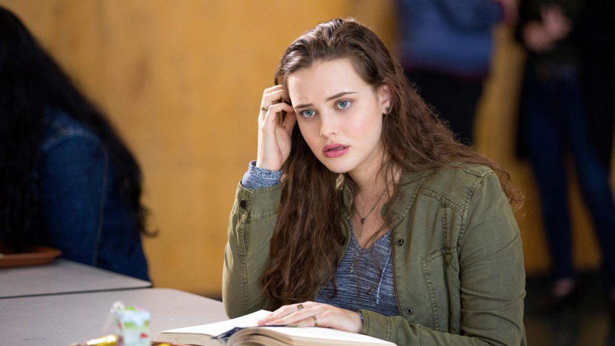 Hannah Baker regresaría en la nueva temporada de la serie — Reasons Why