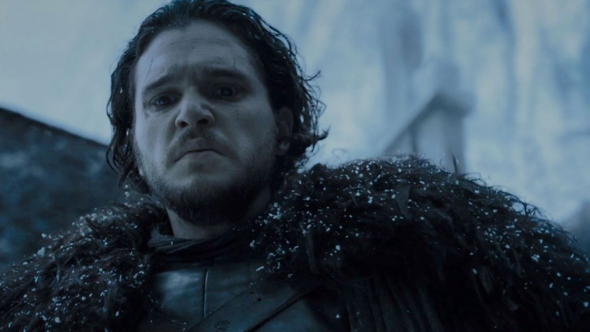 HBO comenzará a trabajar en un spin-off de Game of thrones