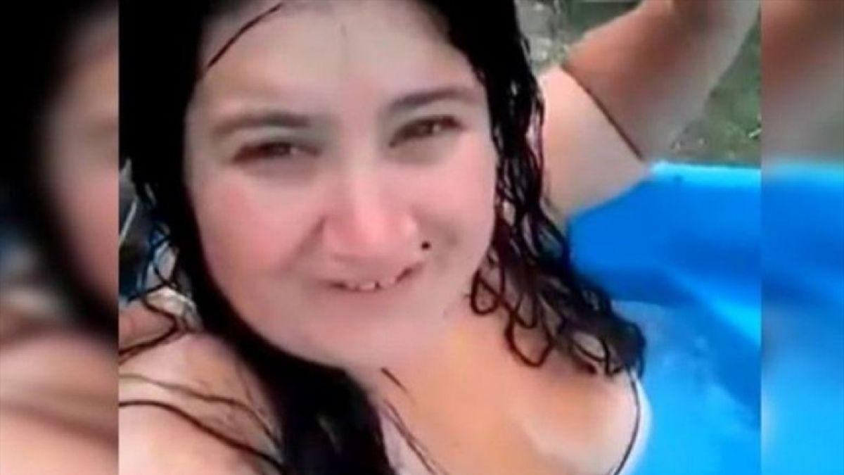 Hola, soy Anto: el triste presente de la protagonista del video viral del momento