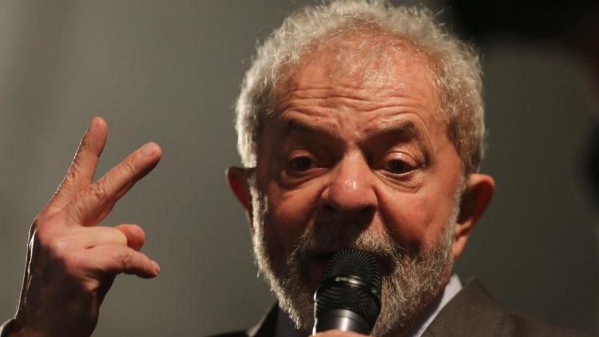Michel Temer retira fuerzas militares de las calles