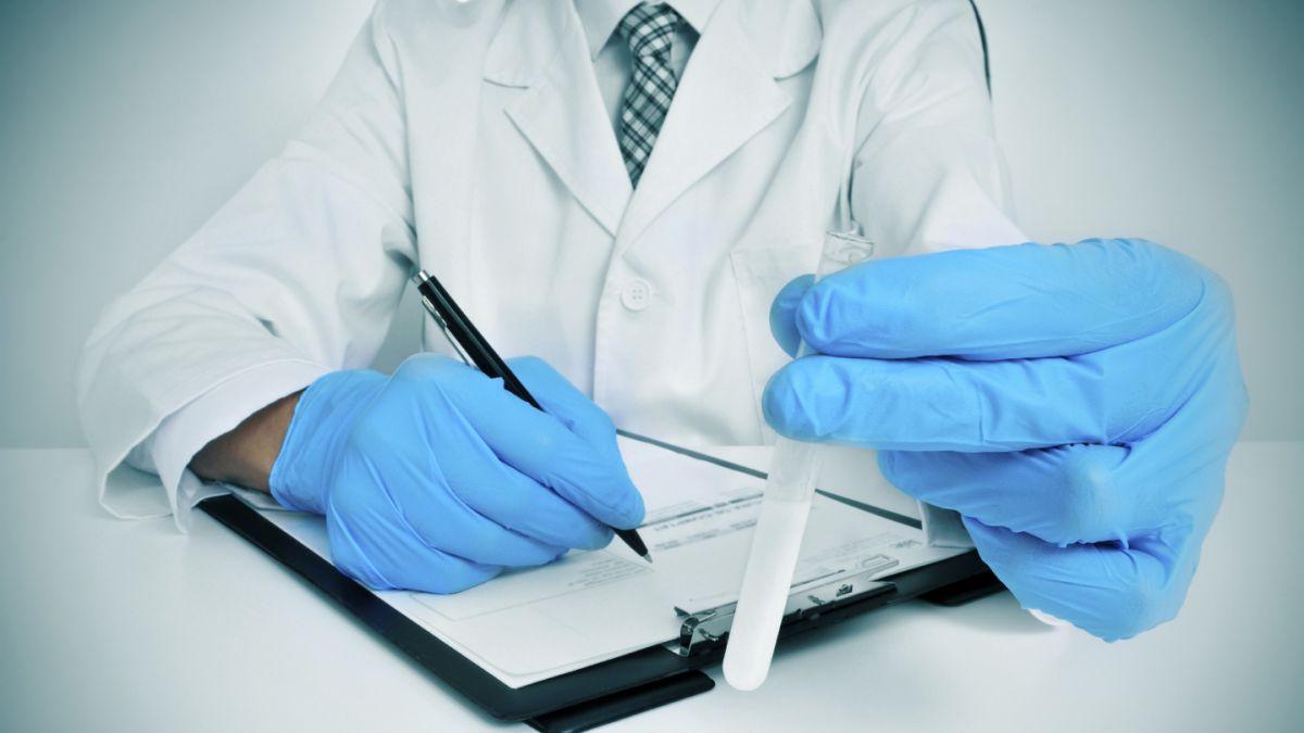 23 holandeses reclaman ADN del exdirector de un banco de esperma que podría ser su padre