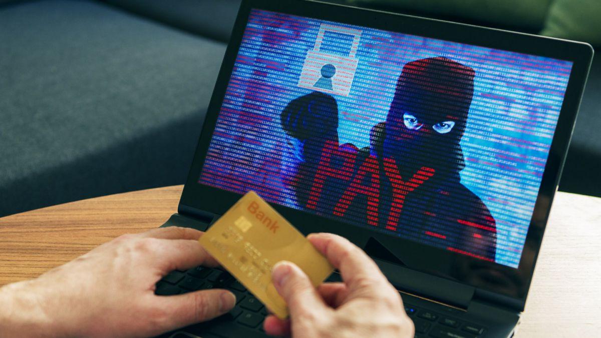 ¿Debo pagar si mi computador es infectado con el virus WannaCry?