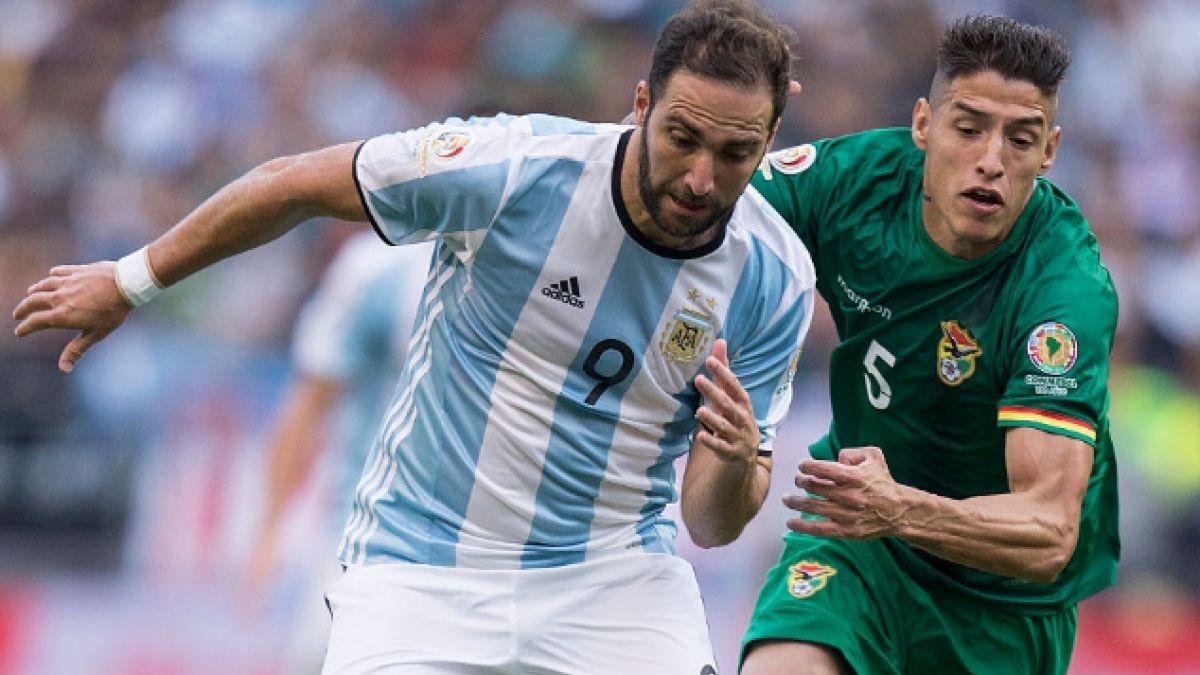 Selección peruana: peligran puntos ganados en mesa ante Bolivia