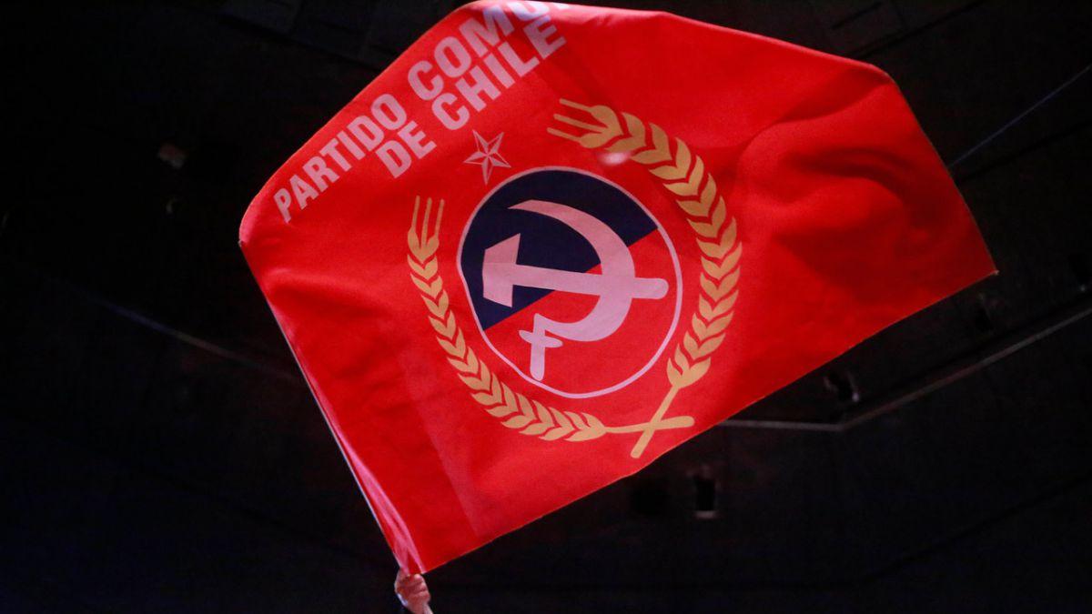PC asegura venta de propiedades a sociedad de militante está dentro de sus facultades