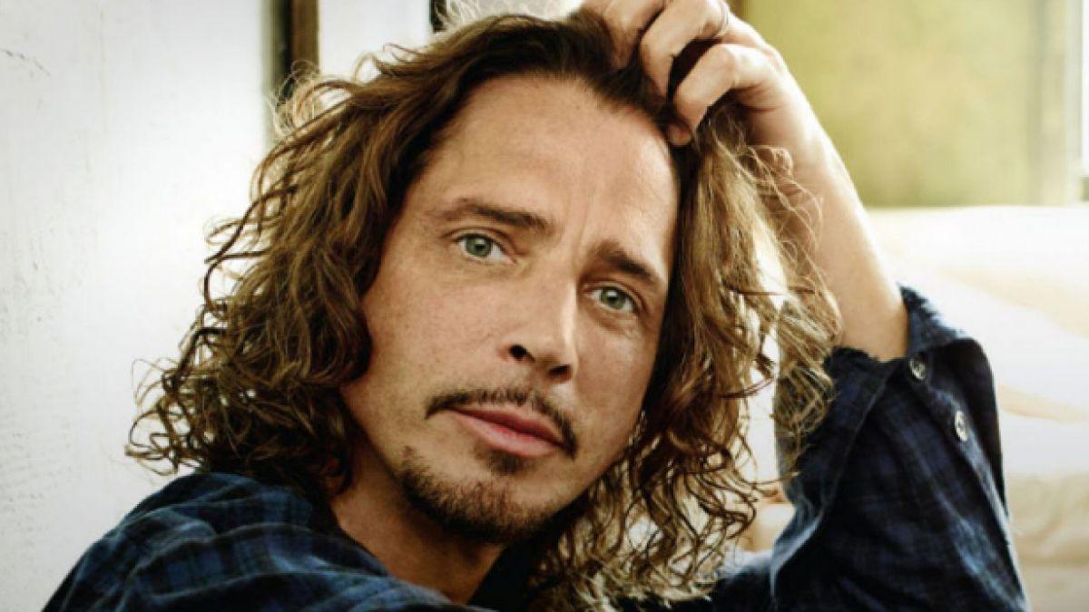 Muere Chris Cornell, vocalista de Soundgarden y Audioslave, a los 52 años