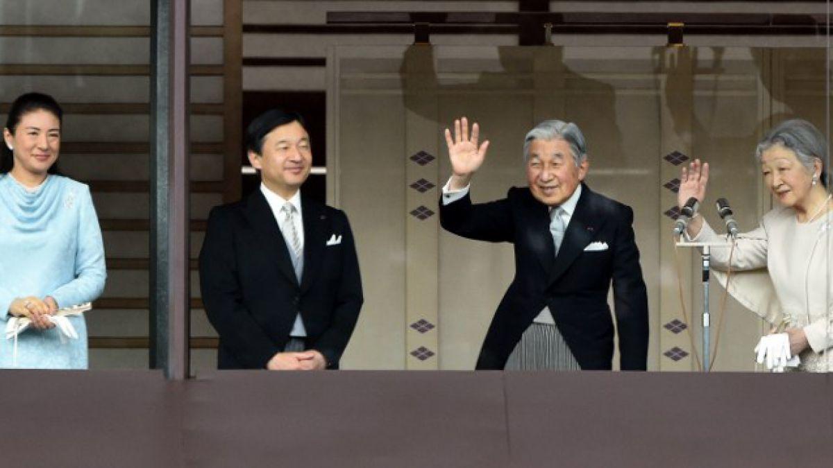 Japón: princesa Mako renunciará a la corona para casarse con plebeyo