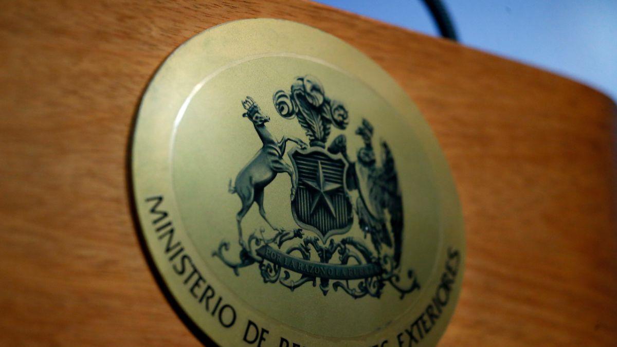 Remueven del cargo a cónsules de Panamá y Mendoza por apoyar a candidatos presidenciales