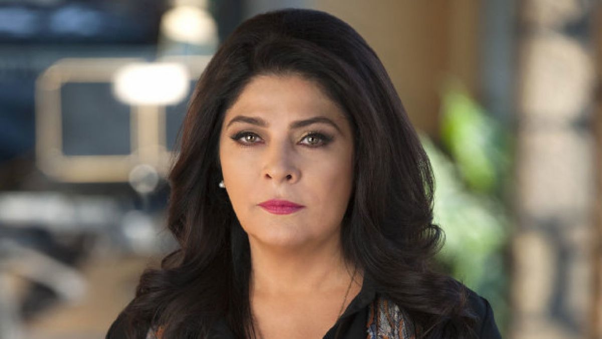 Cleavage Boobs Victoria Ruffo  nudes (67 photos), 2019, legs
