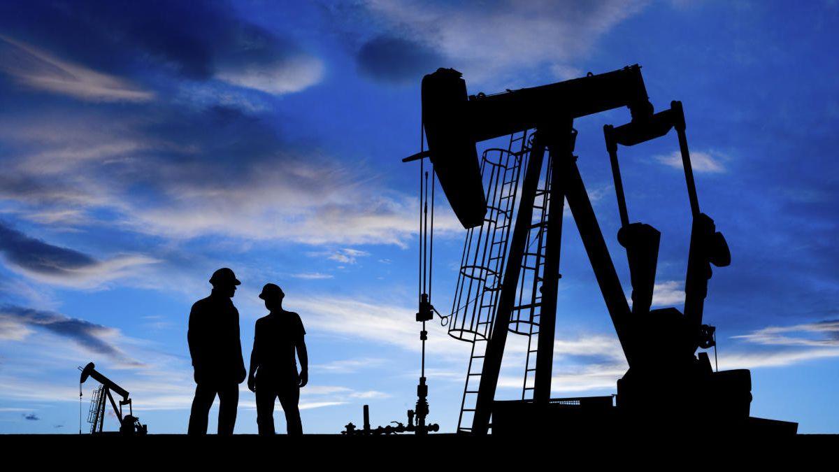 OPEP no logra reducir existencias, pero gana más de todos modos