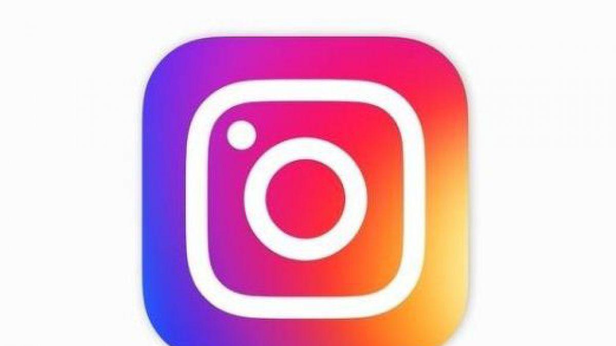 in bikini Instagram Nadia EsInstagram naked photo 2017