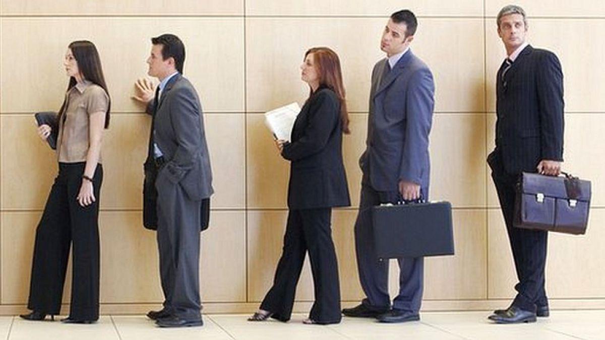 ¿Cuáles son los 10 oficios y profesiones más buscados por las empresas en América Latina?