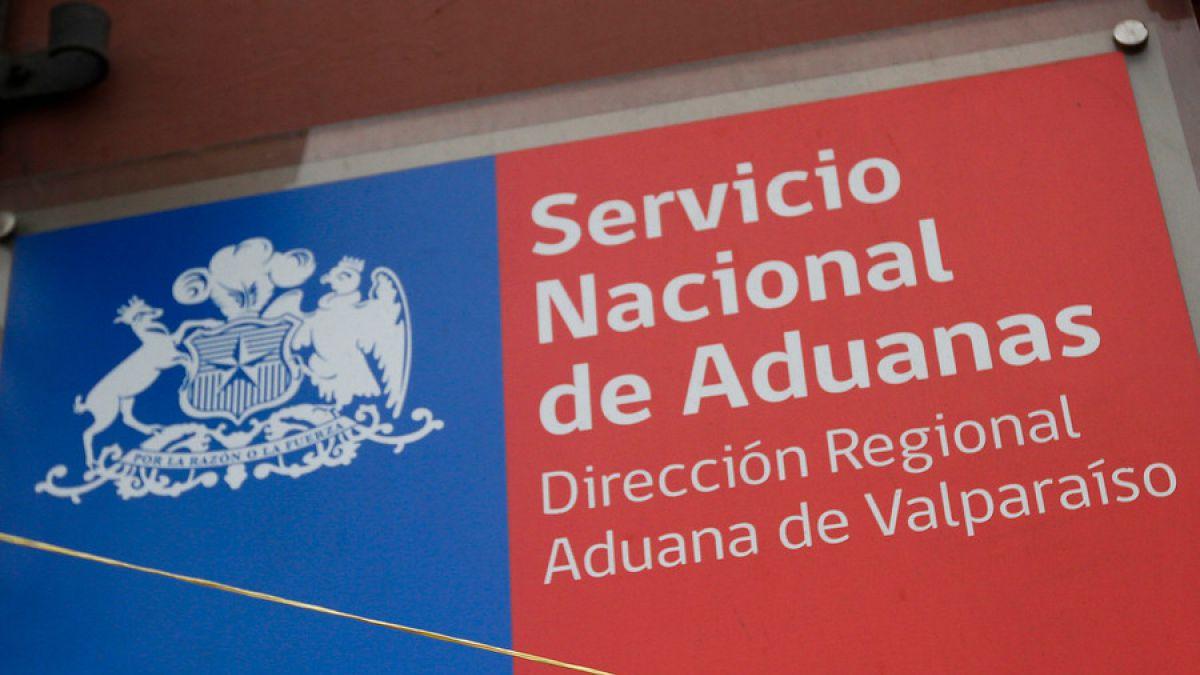 Bolivia denunciará a Chile por vulneración de tratado de libre tránsito