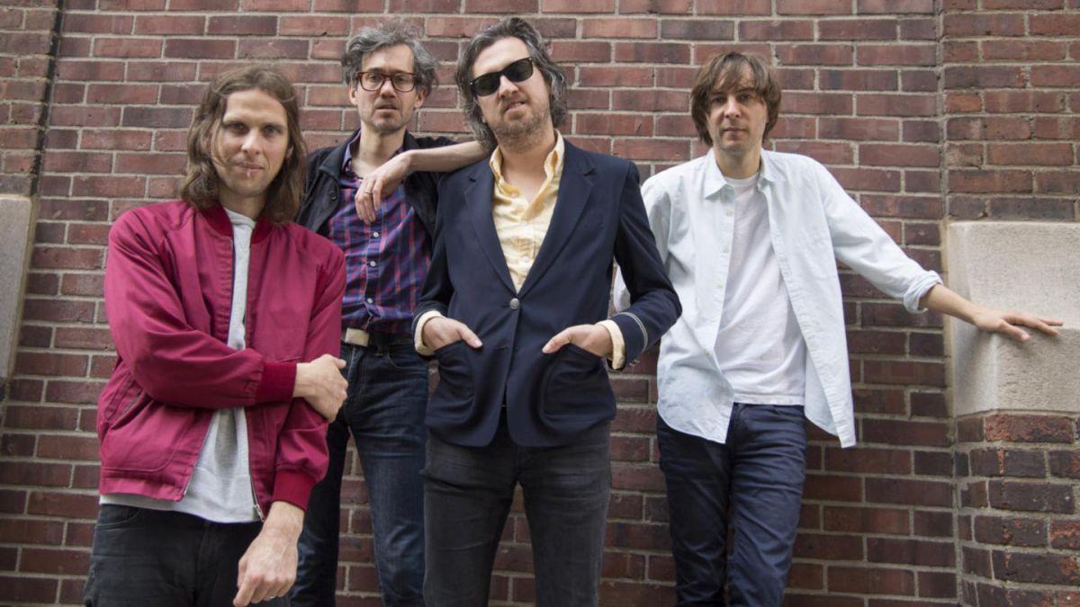 Festival Fauna Primavera 2017 anuncia a Phoenix como su primera banda confirmada