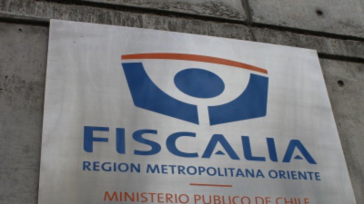 Fiscalía de Las Condes solicita informe a SEC tras fiscalización a La Parva