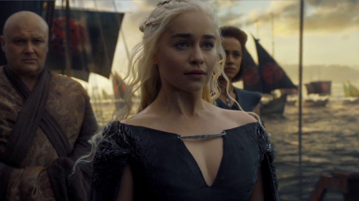 Game of thrones: Breve guía para recordar en qué parte quedó cada protagonista de la serie
