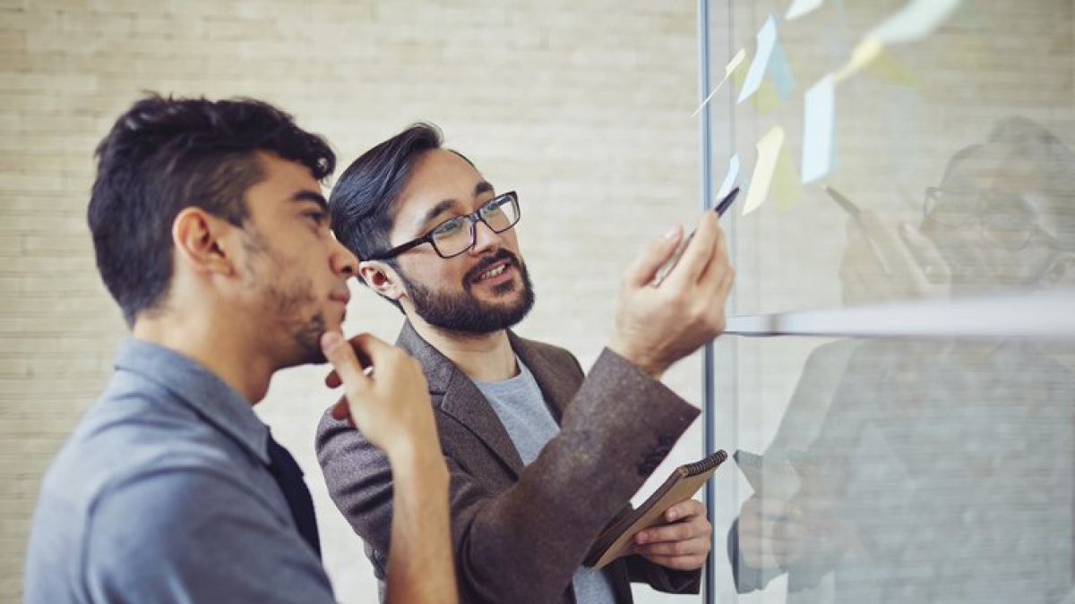 Desarrollo de habilidades,  innovación  y perseverancia: las claves del emprendimiento juvenil