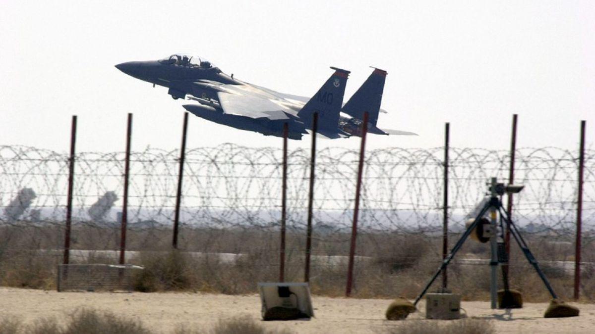 Cinco aerolíneas suspenden vuelos con destino y origen en Catar