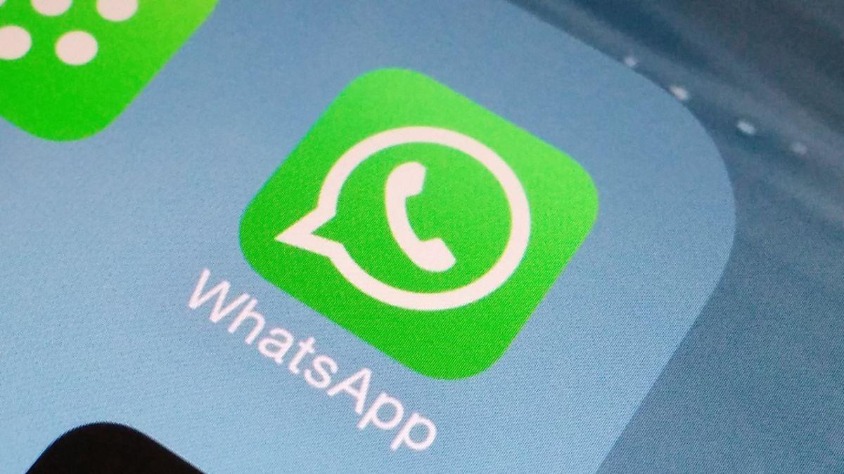 WhatsApp estos serán los equipos que serán incompatibles desde el 30 de junio