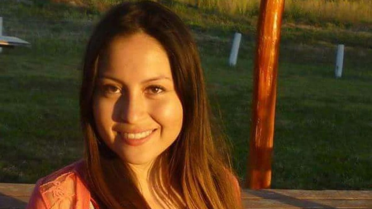 Encuentran cuerpo de mujer sin vida en la comuna de Quilpué