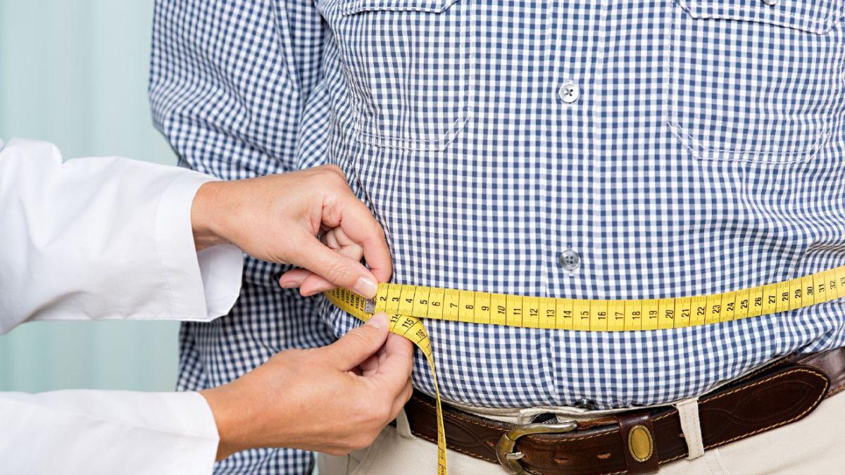 La cantidad de obesos aumentó más del doble en 73 países desde 1980