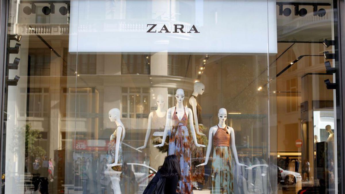 Una donación del creador de Zara causa polémica en España
