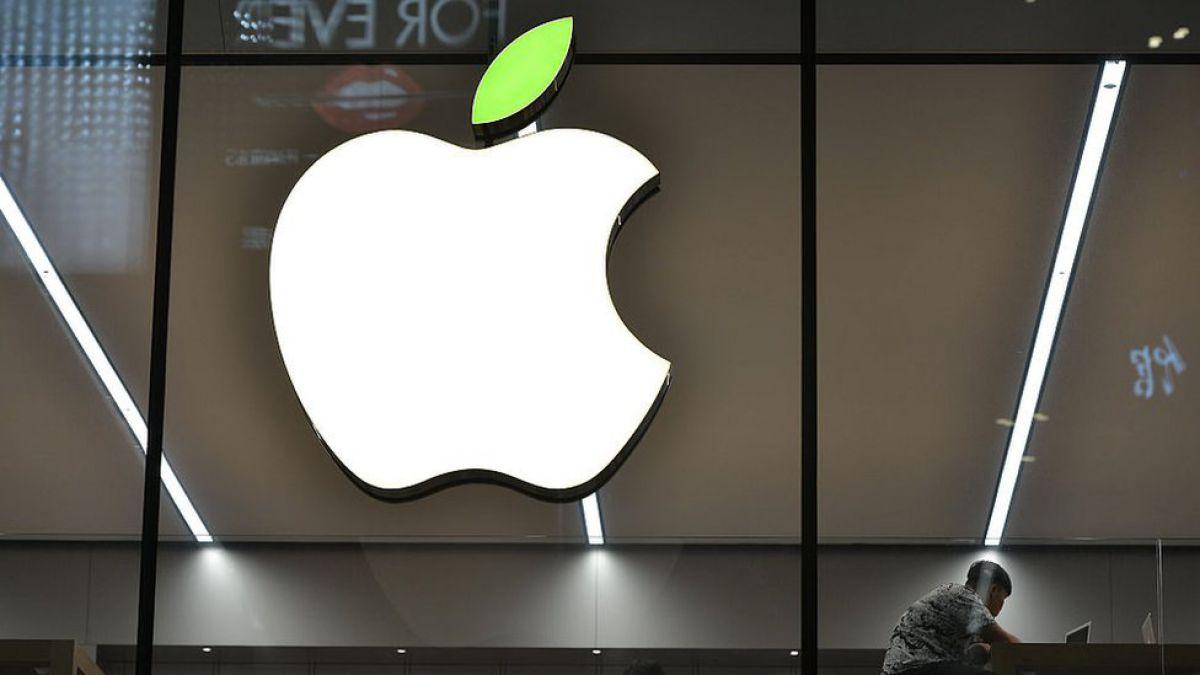 Qué son los multimillonarios bonos verdes de Apple y a quién benefician