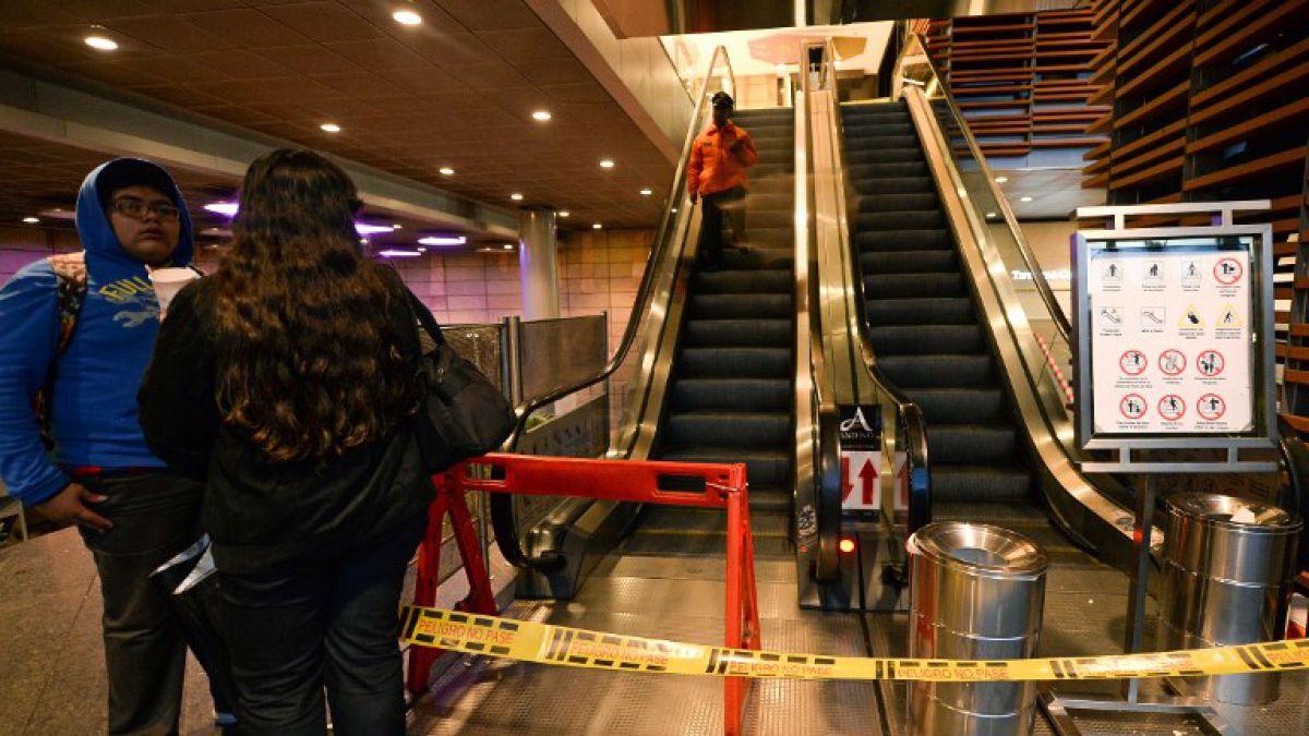 No hay indicios claros de responsables de atentado en Bogotá — Santos