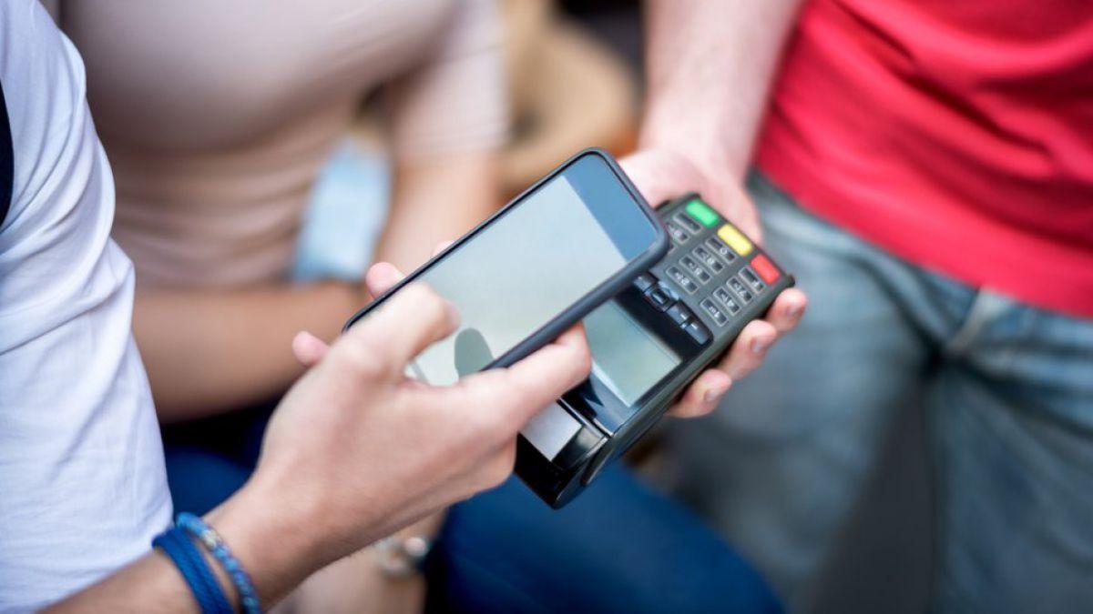 Yellow Pepper y otras empresas que están popularizando el pago móvil en América Latina