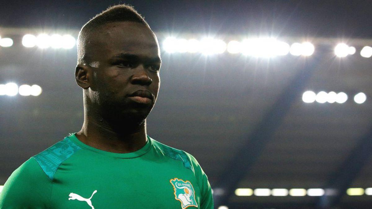 Por qué los futbolistas africanos son los que más mueren en la cancha