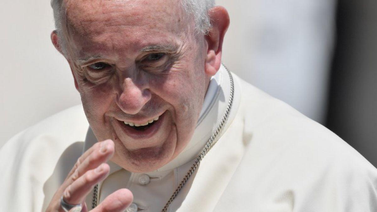 Santiago, Temuco e Iquique: Las ciudades que visitará el Papa Francisco