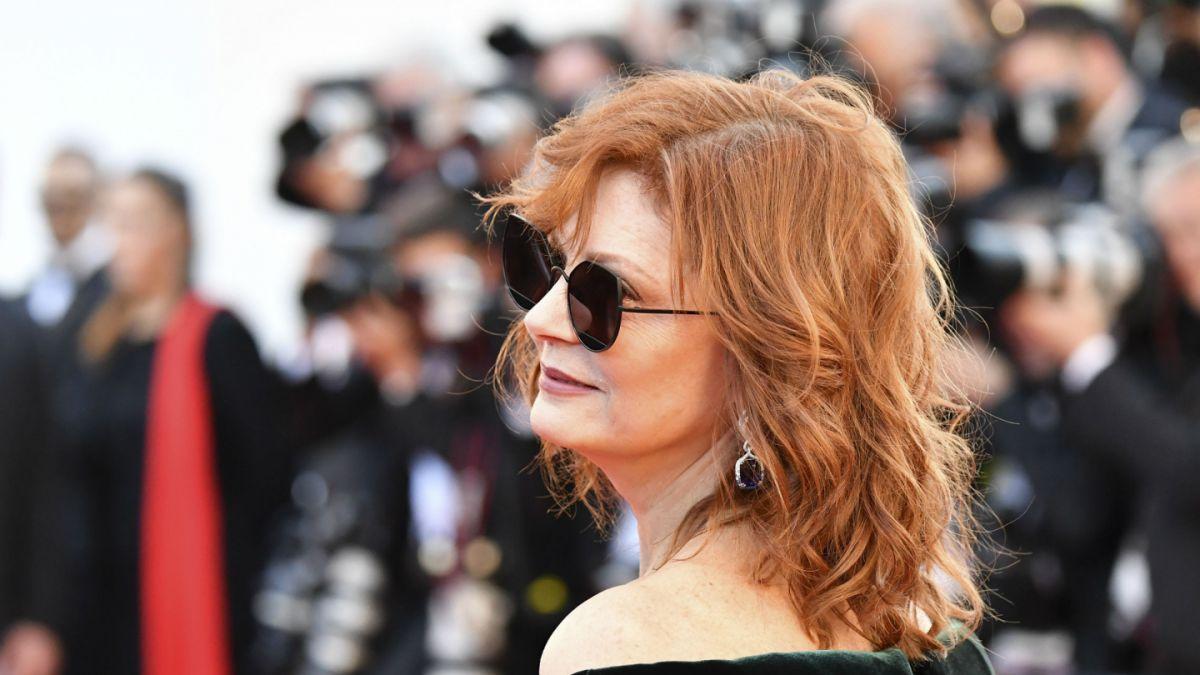 Más vigente que nunca: Susan Sarandon protagoniza tráiler de nueva temporada de Ray Donovan