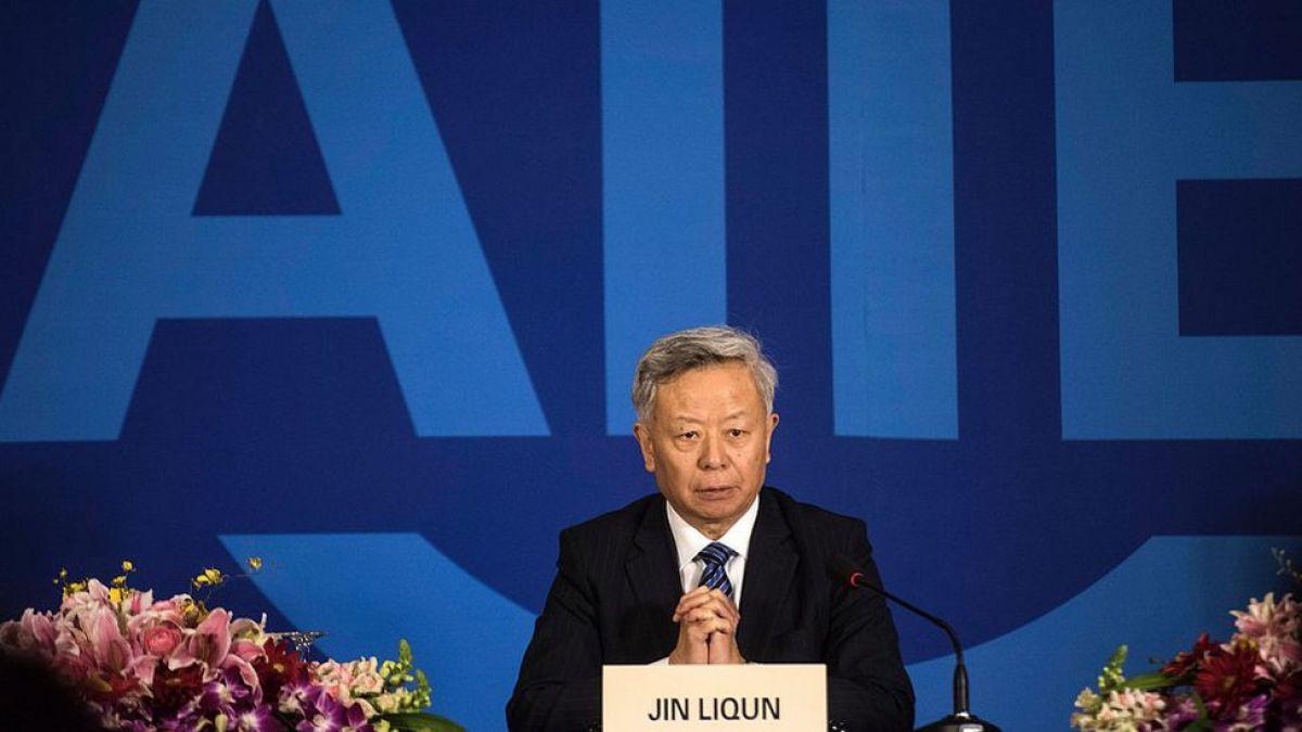 Los 6 países latinoamericanos que esperan entrar al banco líder de China