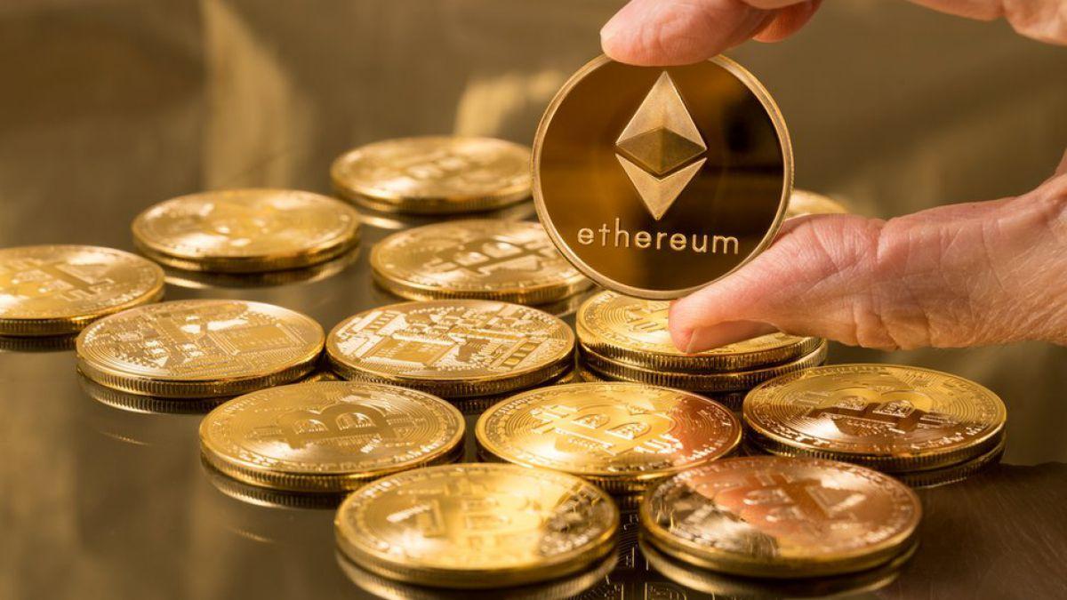 Qué es el ether, la nueva moneda virtual que amenaza al bitcoin
