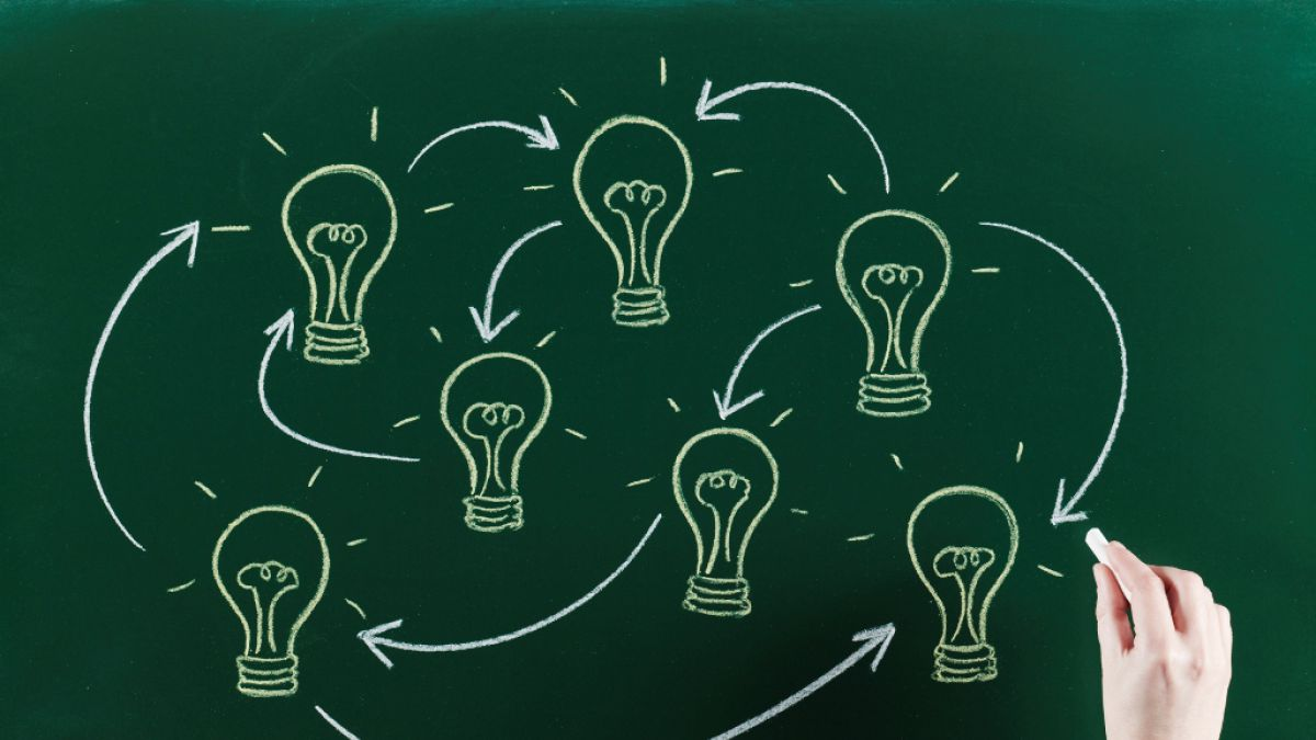 Chile, primer latinoamericano en ingresar a red europea de innovación
