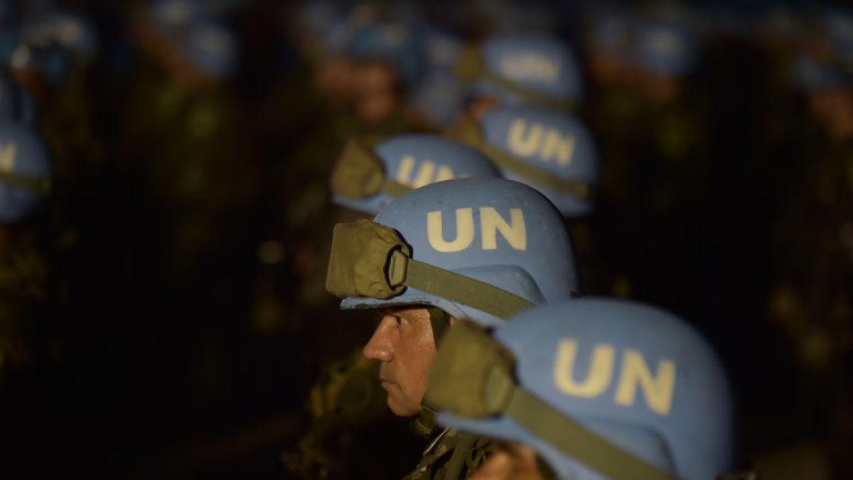 Países del ALBA respaldaron políticas venezolanas para la paz ante la ONU