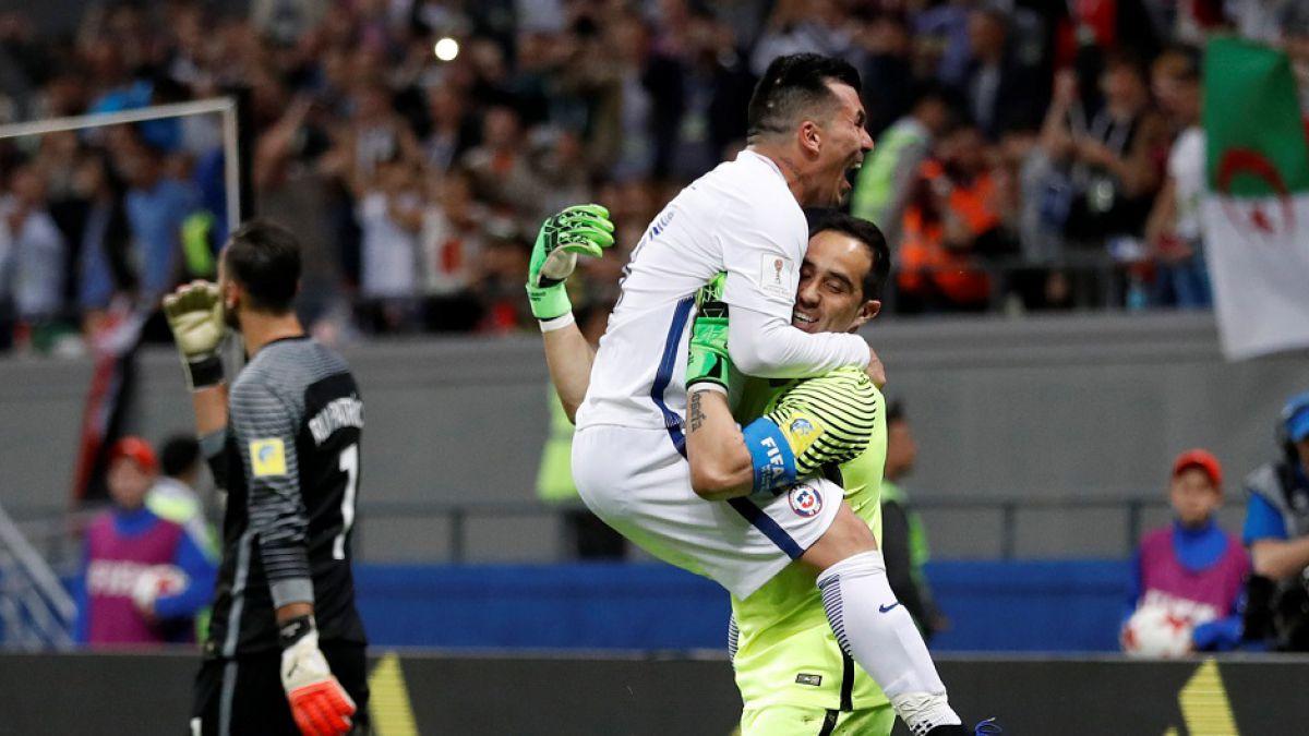 Zidane muestra su interés por Mbappé