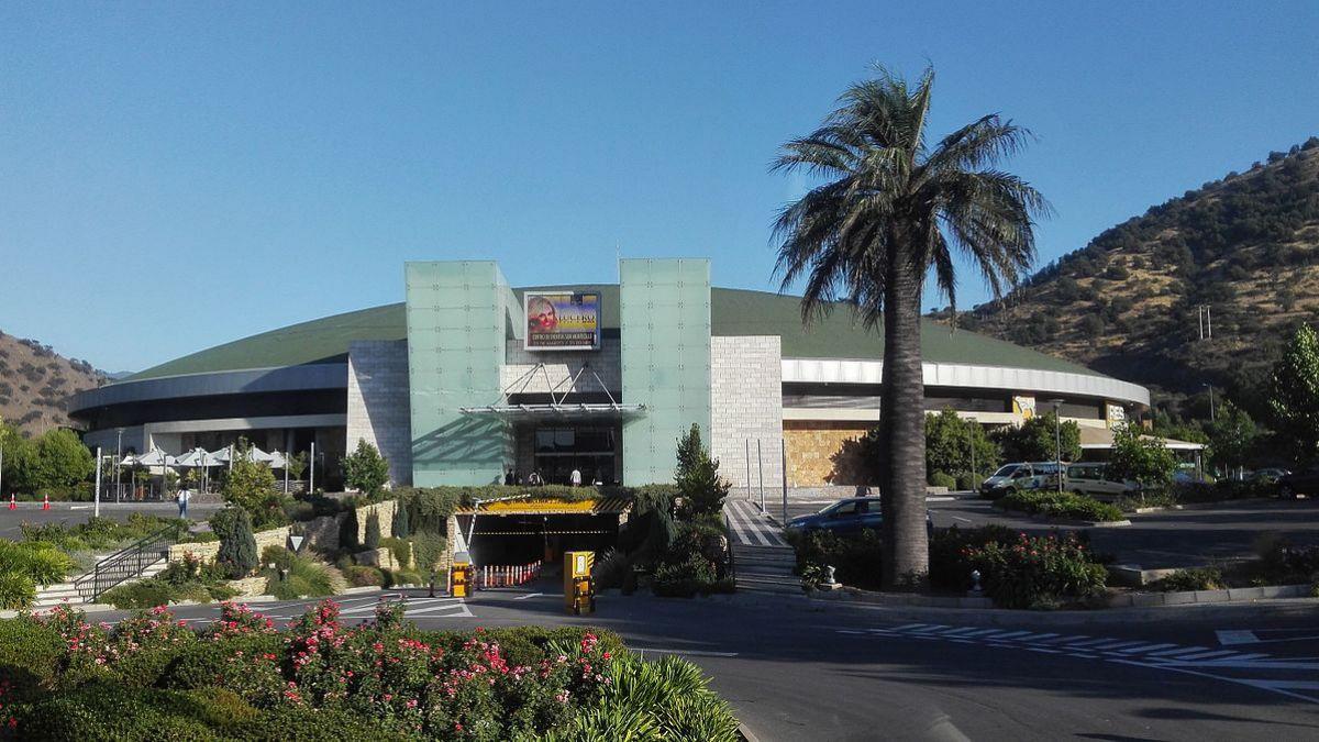 Emergencia en casino Monticello: tiroteo deja un muerto y 6 heridos